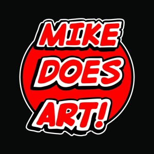 Profile photo of mikedoestheart