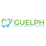 Profile picture of guelphroyaldental