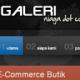 galeriniaga's avatar