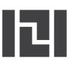 Profile photo of despachotres