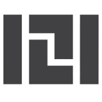 Profile picture of despachotres