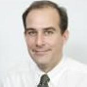 Charles Thomas's avatar