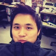 jooddang's avatar