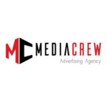 Profile picture of mediacrew