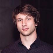 Alex Alexeev
