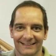 Randy Coulman
