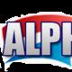 AlphaAirLLC