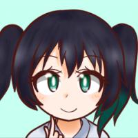 Vanilla avatar