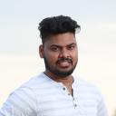 Chandru A