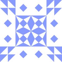 Капли глазные Ирифрин - Четкое зрение