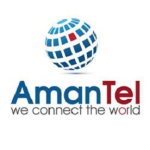 Profile picture of Amantel