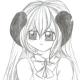 ErikaFurudo's avatar