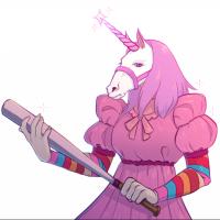 Risti avatar