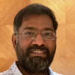 Jeganathan Swaminathan