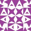 273c08a3c91d9d8cc744c0f7d47f142b?d=identicon&s=100&r=pg