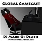 Profile picture of globalgamecast