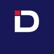 ID88 Casino's avatar