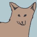 uglycoyote