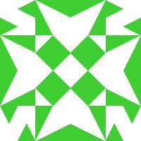 Atavi.com - менеджер закладок Atavi - Atavi.com - это удобный инструмент сортировки закладок по группам
