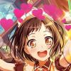 33screamingfrogs avatar