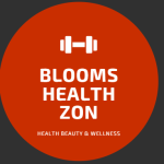 Profile picture of Blooms Health zon