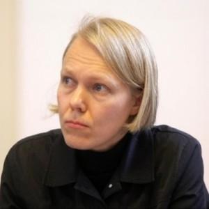 Profile photo of Lina Markauskaite