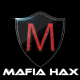 Profile picture of mafiahax
