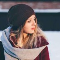 Profile picture of Jassica Dean