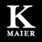 Profile picture of kmaier