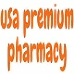 Usapremiumpharmacy