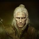 Balroq163's avatar