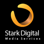 Profile picture of Stark Digital Media Services Pvt Ltd
