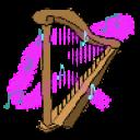 celticminstrel