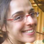 דנה מרואלי