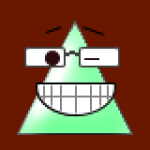 Profile picture of netptomwordwick