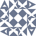 avatar jawad78