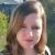 Profiel foto van Chanelle Kruger