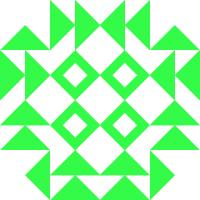 Мягкие кубики Bright Starts - Ребенок их практически не замечает