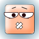 Martin Wiesner Contact options for registered users 's Avatar (by Gravatar)