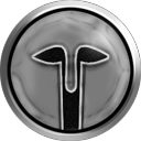 League of Legends Build Guide Author MacedoniaIsGreek