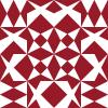 27b3ed8e2e47ca17c9c624da03147398?d=identicon&s=100&r=pg