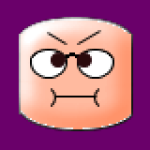 Profile photo of baidoubtlandwusscess