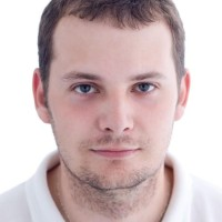 Michal Kleiner