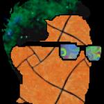 Jordan Arseno