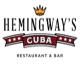 HemingwaysCuba4