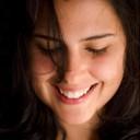 avatar Gabi Noronha