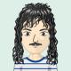 Angelo Matni's avatar