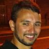 instructor Felipe Labouriau
