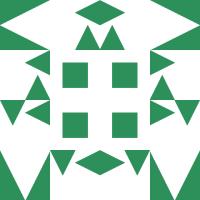 Программа управления электронными деньгами WebMoney Keeper Mini - На любителя