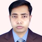 Md. Minhajur Rahman's photo